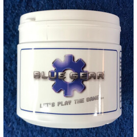 BLUE GEAR Haftmittel / 100ml