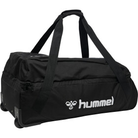 Hummel Core Trolley S