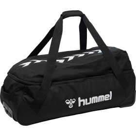 Hummel Core Trolley L