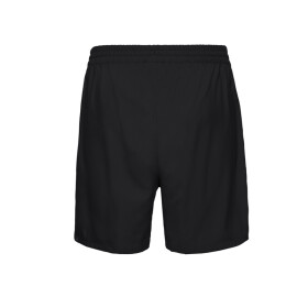 CSV Head Club Short Herren schwarz