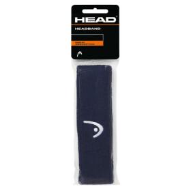 Head Headband Navy