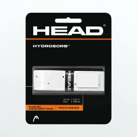 Head Hydro Sorb White
