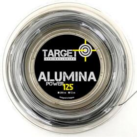 Target Alumina 125 Power 200m-Rolle
