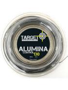 Target Alumina 130 Control 200m-Rolle