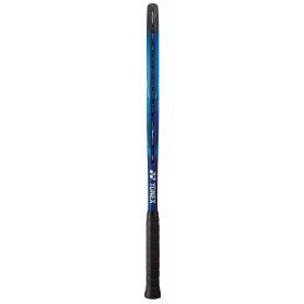 Yonex New Ezone 100 (300) deep blue unbesaitet