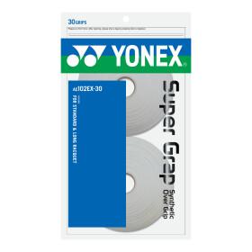 Yonex Super Grap 30er weiß