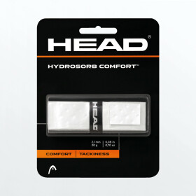 Head Hydro Sorb Comfort White