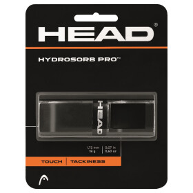 Head Hydro Sorb Pro Black