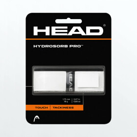 Head Hydro Sorb Pro White