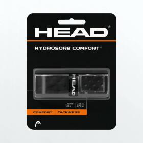 Head Hydro Sorb Comfort Black