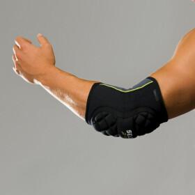 Select Ellenbogenbandage Handball 6601 L