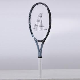 Pro Kennex Destiny FCS 265 Grey/Black