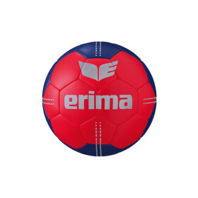 Erima Pure Grip No.3 Hybrid