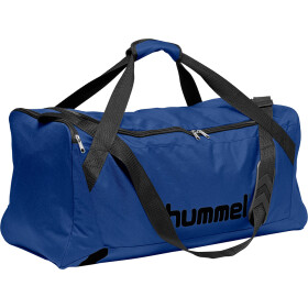 Hummel Core Sports Bag - M