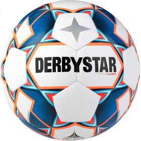 Derbystar Stratos S-Light