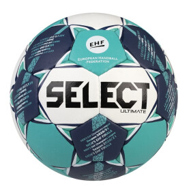 Select HB ULTIMATE CL V20