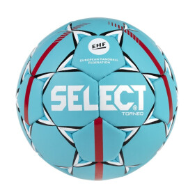 Select HB TORNEO