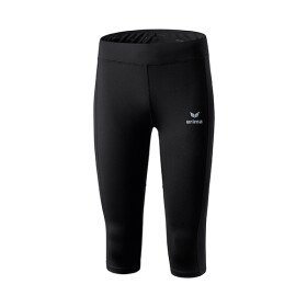 Erima Performance 3/4 Laufhose