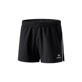 Erima Running Shorts Damen