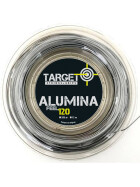 Target Alumina 120 Feel 200m-Rolle