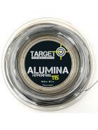 Target Alumina 115 Hyper Feel 200m-Rolle