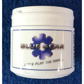 BLUE GEAR Haftmittel / 200ml