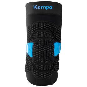 Kempa Kguard Knie Support