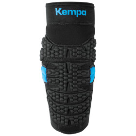 Kempa Kguard Ellbogen Support