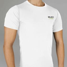 Select Kompressions-T-Shirt mit kurzen Armen (S/S)